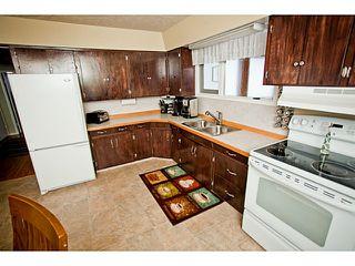 Photo 2: 643 PINCHBECK Street in Williams Lake: Williams Lake - City House for sale (Williams Lake (Zone 27))  : MLS®# N233144