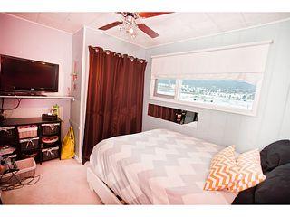 Photo 6: 643 PINCHBECK Street in Williams Lake: Williams Lake - City House for sale (Williams Lake (Zone 27))  : MLS®# N233144