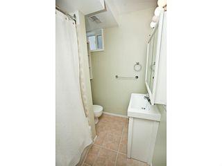 Photo 13: 643 PINCHBECK Street in Williams Lake: Williams Lake - City House for sale (Williams Lake (Zone 27))  : MLS®# N233144
