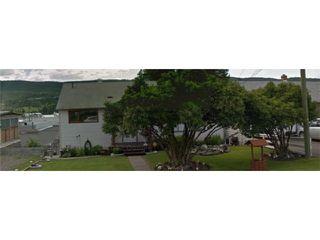 Photo 16: 643 PINCHBECK Street in Williams Lake: Williams Lake - City House for sale (Williams Lake (Zone 27))  : MLS®# N233144