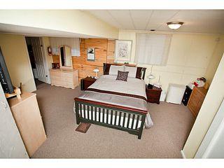 Photo 9: 643 PINCHBECK Street in Williams Lake: Williams Lake - City House for sale (Williams Lake (Zone 27))  : MLS®# N233144
