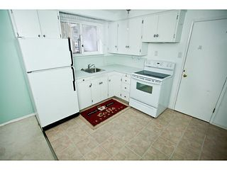 Photo 11: 643 PINCHBECK Street in Williams Lake: Williams Lake - City House for sale (Williams Lake (Zone 27))  : MLS®# N233144