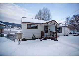 Photo 14: 643 PINCHBECK Street in Williams Lake: Williams Lake - City House for sale (Williams Lake (Zone 27))  : MLS®# N233144