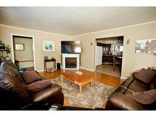 Photo 5: 643 PINCHBECK Street in Williams Lake: Williams Lake - City House for sale (Williams Lake (Zone 27))  : MLS®# N233144