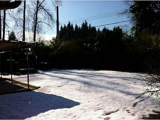 Photo 10: 1151 TATLOW AV in North Vancouver: Norgate House for sale : MLS®# V1049115