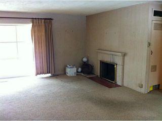 Photo 6: 1151 TATLOW AV in North Vancouver: Norgate House for sale : MLS®# V1049115