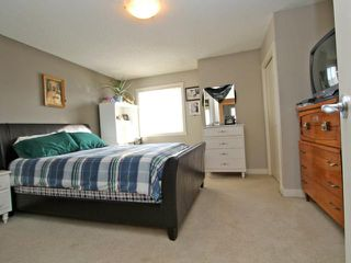 Photo 13: 203 2445 KINGSLAND Road SE: Airdrie Townhouse for sale : MLS®# C3603251
