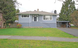 Photo 15: 1819 LANGAN Avenue in Port Coquitlam: Lower Mary Hill House for sale : MLS®# V1052160