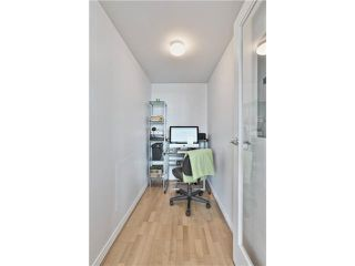 "Photo 11: 1708 198 AQUARIUS Mews in Vancouver: Yaletown Condo for sale in ""AQUARIUS 2"" (Vancouver West)  : MLS®# V1059112"