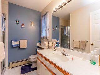 Photo 17: 5916 123 Street in Surrey: Panorama Ridge House for sale : MLS®# F1409816