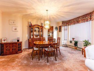 Photo 5: 5916 123 Street in Surrey: Panorama Ridge House for sale : MLS®# F1409816