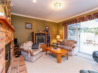 Photo 12: 5916 123 Street in Surrey: Panorama Ridge House for sale : MLS®# F1409816