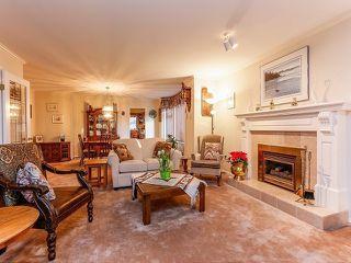 Photo 4: 5916 123 Street in Surrey: Panorama Ridge House for sale : MLS®# F1409816