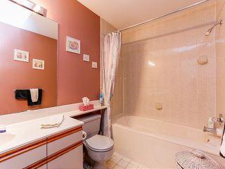 Photo 14: 5916 123 Street in Surrey: Panorama Ridge House for sale : MLS®# F1409816