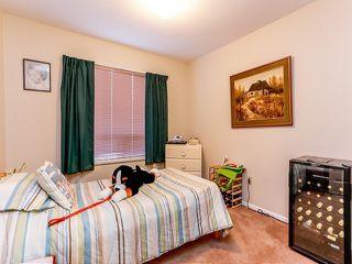 Photo 15: 5916 123 Street in Surrey: Panorama Ridge House for sale : MLS®# F1409816