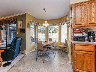 Photo 10: 5916 123 Street in Surrey: Panorama Ridge House for sale : MLS®# F1409816