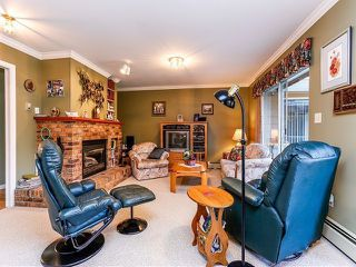 Photo 11: 5916 123 Street in Surrey: Panorama Ridge House for sale : MLS®# F1409816