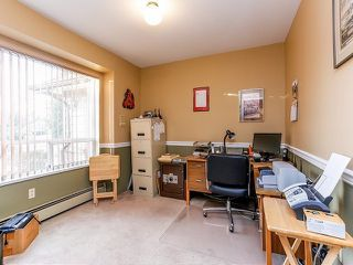 Photo 13: 5916 123 Street in Surrey: Panorama Ridge House for sale : MLS®# F1409816
