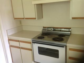 Photo 3: MISSION VALLEY Townhome for sale : 2 bedrooms : 6347 Caminito Telmo in San Diego