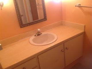 Photo 7: MISSION VALLEY Townhome for sale : 2 bedrooms : 6347 Caminito Telmo in San Diego