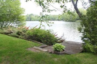 Photo 12: 14 Matheson Road in Kawartha Lakes: Rural Eldon House (Bungalow) for sale : MLS®# X2929921