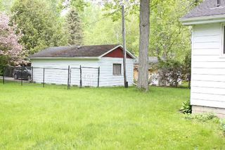 Photo 6: 14 Matheson Road in Kawartha Lakes: Rural Eldon House (Bungalow) for sale : MLS®# X2929921