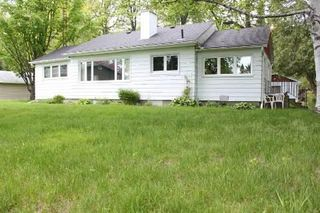 Photo 1: 14 Matheson Road in Kawartha Lakes: Rural Eldon House (Bungalow) for sale : MLS®# X2929921