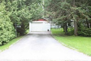 Photo 5: 14 Matheson Road in Kawartha Lakes: Rural Eldon House (Bungalow) for sale : MLS®# X2929921