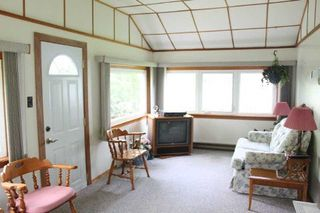 Photo 14: 14 Matheson Road in Kawartha Lakes: Rural Eldon House (Bungalow) for sale : MLS®# X2929921