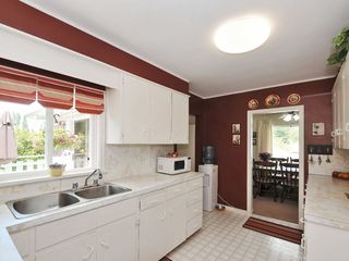 Photo 9: 957 Dunn Ave in VICTORIA: SE Quadra House for sale (Saanich East)  : MLS®# 674957