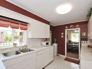 Photo 9: 957 Dunn Avenue in VICTORIA: SE Quadra Single Family Detached for sale (Saanich East)  : MLS®# 339052