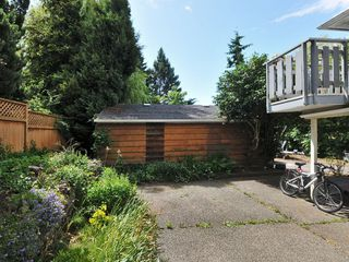 Photo 22: 957 Dunn Ave in VICTORIA: SE Quadra House for sale (Saanich East)  : MLS®# 674957