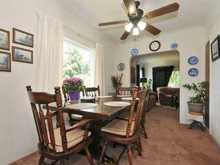 Photo 6: 957 Dunn Avenue in VICTORIA: SE Quadra Single Family Detached for sale (Saanich East)  : MLS®# 339052