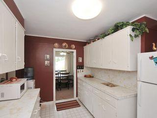 Photo 8: 957 Dunn Avenue in VICTORIA: SE Quadra Single Family Detached for sale (Saanich East)  : MLS®# 339052