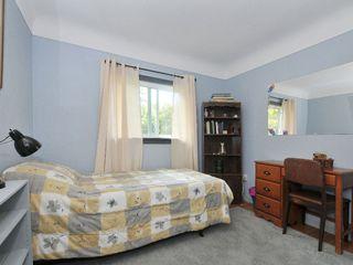 Photo 16: 957 Dunn Avenue in VICTORIA: SE Quadra Single Family Detached for sale (Saanich East)  : MLS®# 339052