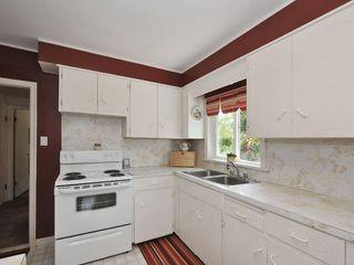 Photo 7: 957 Dunn Avenue in VICTORIA: SE Quadra Single Family Detached for sale (Saanich East)  : MLS®# 339052