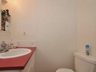 Photo 14: 957 Dunn Avenue in VICTORIA: SE Quadra Single Family Detached for sale (Saanich East)  : MLS®# 339052