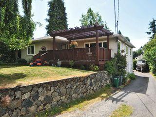 Photo 20: 957 Dunn Avenue in VICTORIA: SE Quadra Single Family Detached for sale (Saanich East)  : MLS®# 339052