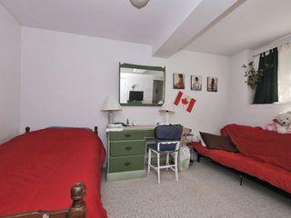 Photo 13: 957 Dunn Avenue in VICTORIA: SE Quadra Single Family Detached for sale (Saanich East)  : MLS®# 339052