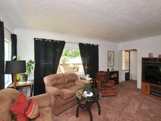 Photo 4: 957 Dunn Avenue in VICTORIA: SE Quadra Single Family Detached for sale (Saanich East)  : MLS®# 339052
