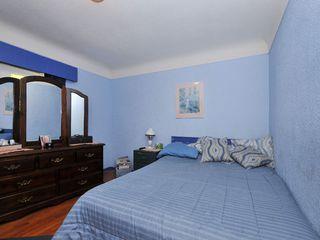 Photo 15: 957 Dunn Avenue in VICTORIA: SE Quadra Single Family Detached for sale (Saanich East)  : MLS®# 339052