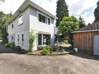 Photo 21: 957 Dunn Ave in VICTORIA: SE Quadra House for sale (Saanich East)  : MLS®# 674957