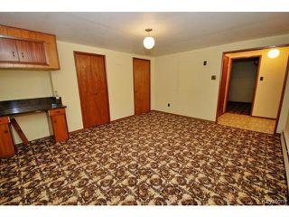 Photo 13: 48 Magellan Bay in WINNIPEG: Westwood / Crestview Residential for sale (West Winnipeg)  : MLS®# 1429621
