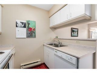 Photo 10: PH8 2238 ETON Street in Vancouver: Hastings Condo for sale (Vancouver East)  : MLS®# V1097894