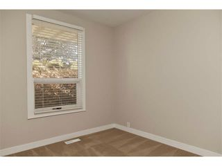 Photo 9: 724 LYSANDER Drive SE in Calgary: Lynnwood_Riverglen House for sale : MLS®# C3656384