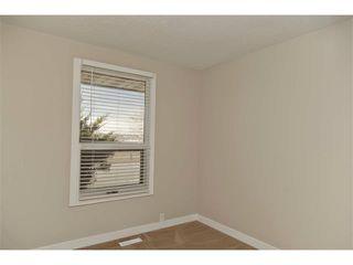 Photo 10: 724 LYSANDER Drive SE in Calgary: Lynnwood_Riverglen House for sale : MLS®# C3656384