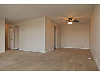 Photo 6: 724 LYSANDER Drive SE in Calgary: Lynnwood_Riverglen House for sale : MLS®# C3656384