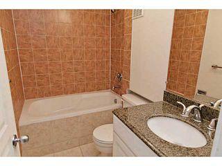 Photo 20: 724 LYSANDER Drive SE in Calgary: Lynnwood_Riverglen House for sale : MLS®# C3656384