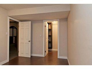 Photo 19: 724 LYSANDER Drive SE in Calgary: Lynnwood_Riverglen House for sale : MLS®# C3656384