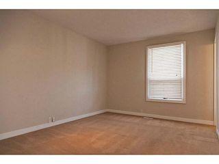 Photo 12: 724 LYSANDER Drive SE in Calgary: Lynnwood_Riverglen House for sale : MLS®# C3656384